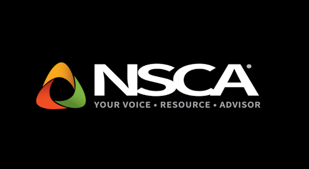 NSCA Accepting Applications For 2019 Excellence In Business