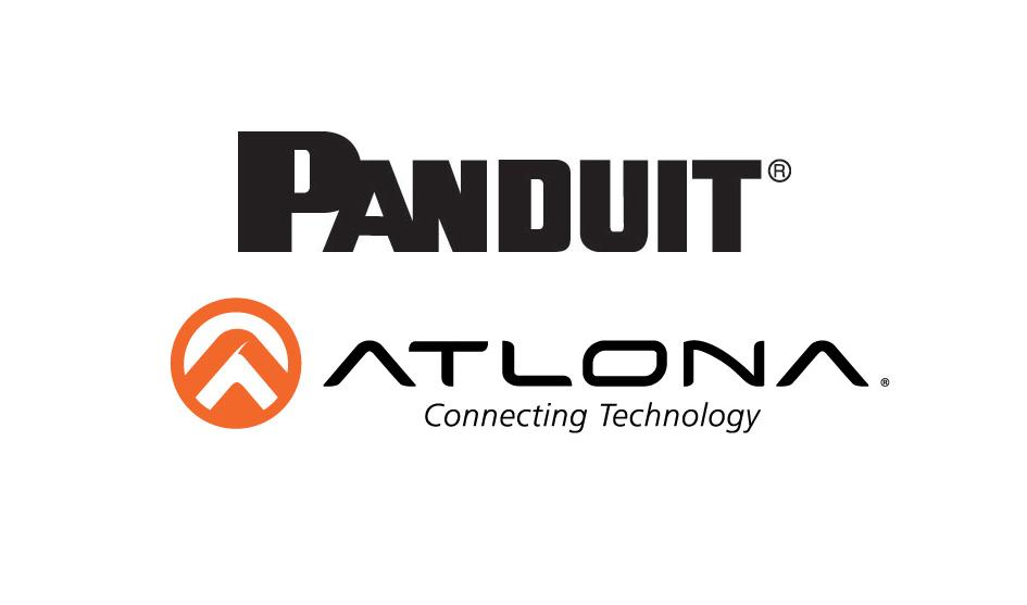 Panduit, Atlona