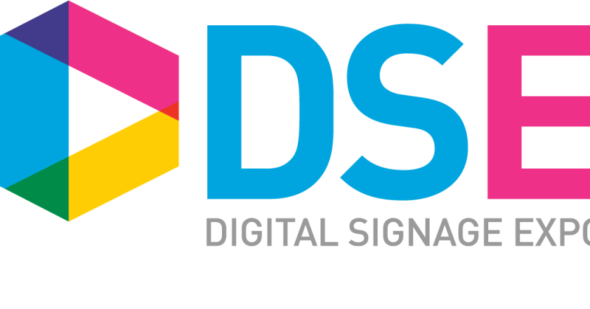 Digital Signage Expo