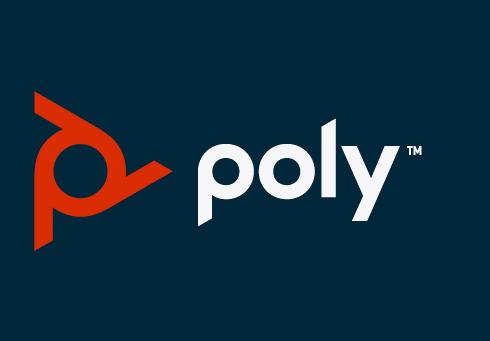 Poly, Plantronics