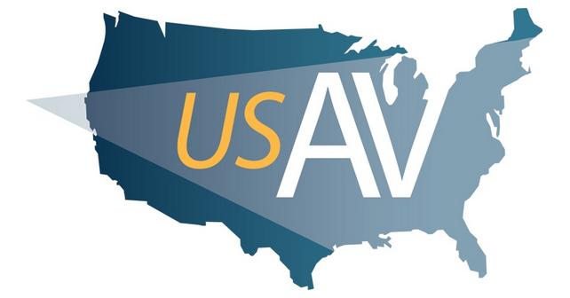 USAV Group