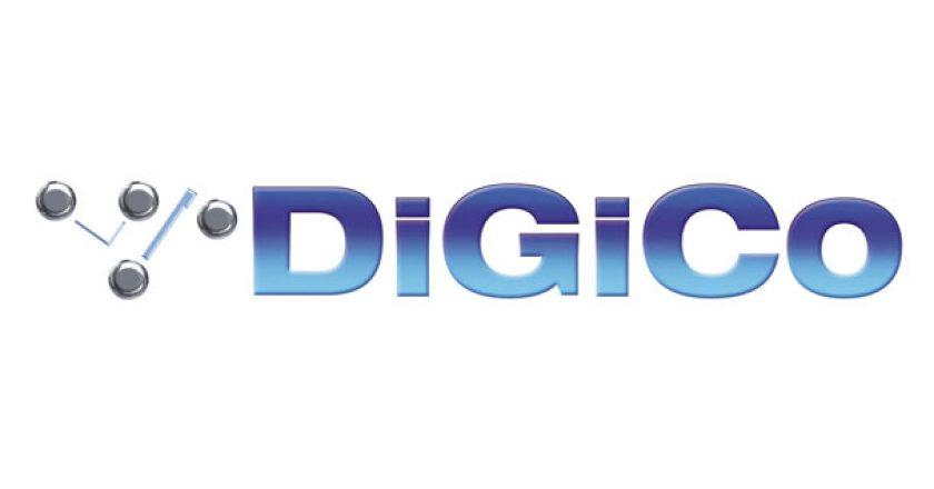 DiGiCo