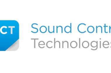 Sound Control Technologies