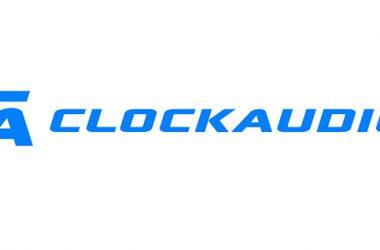 Clock Audio