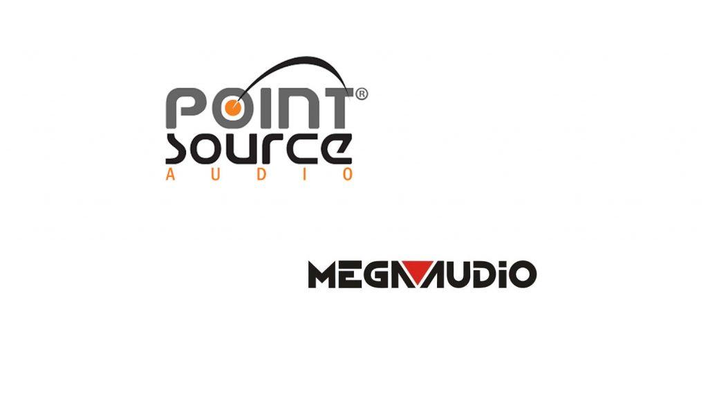 Point Source Audio, Mega Audio