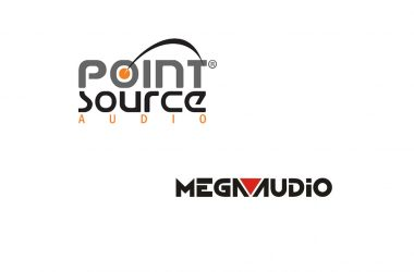 Point Source Audio, Mega Audio