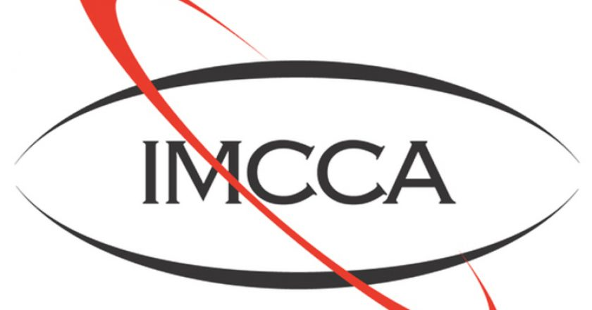 IMCCA, Collaboration Week New York
