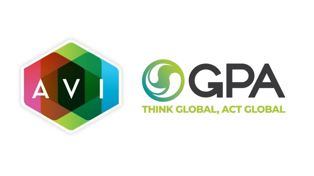AVI Systems, GPA