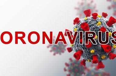 AVIXA, COVID-19, Coronavirus