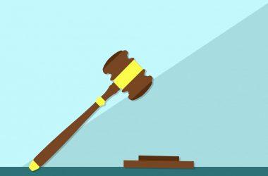 Legal, Gavel, ClearOne