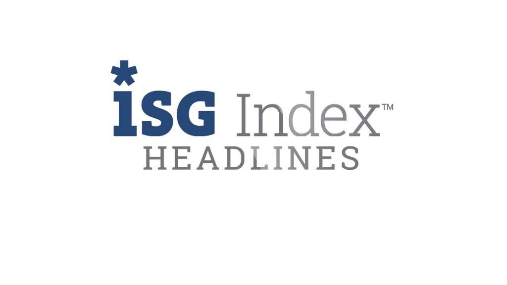 ISG Index