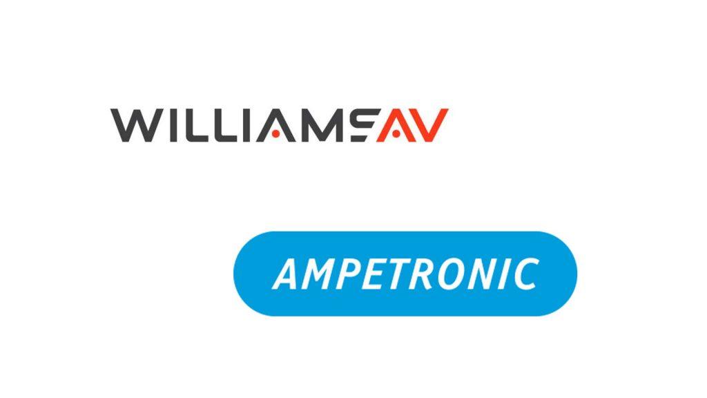 Williams AV, Ampetronic