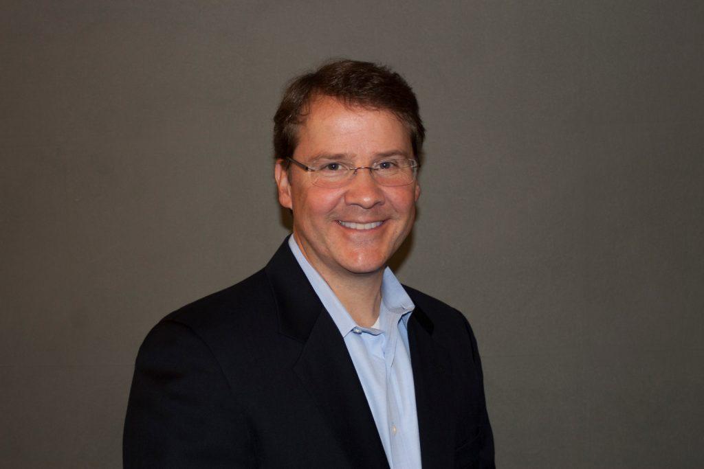 Steve Johnson, Audix