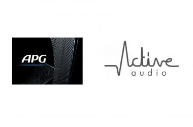 Active Audio, APG