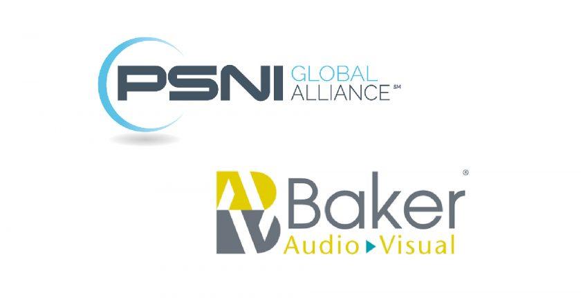 PSNI Global Alliance, Baker AV