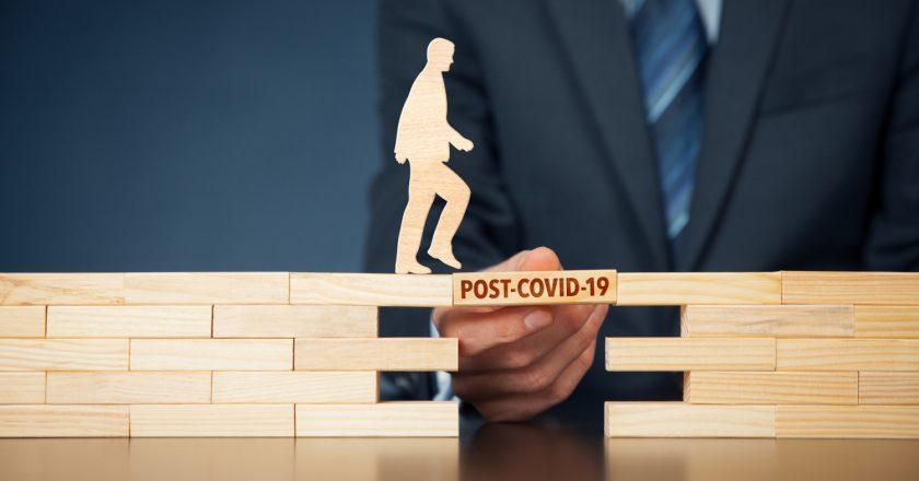 COVID-19, NSCA POV