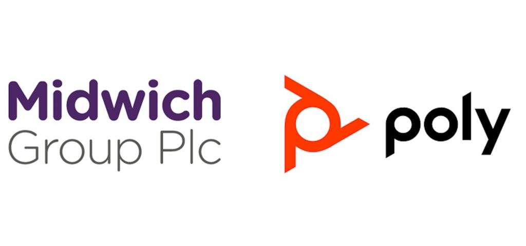 Midwich Group, Poly