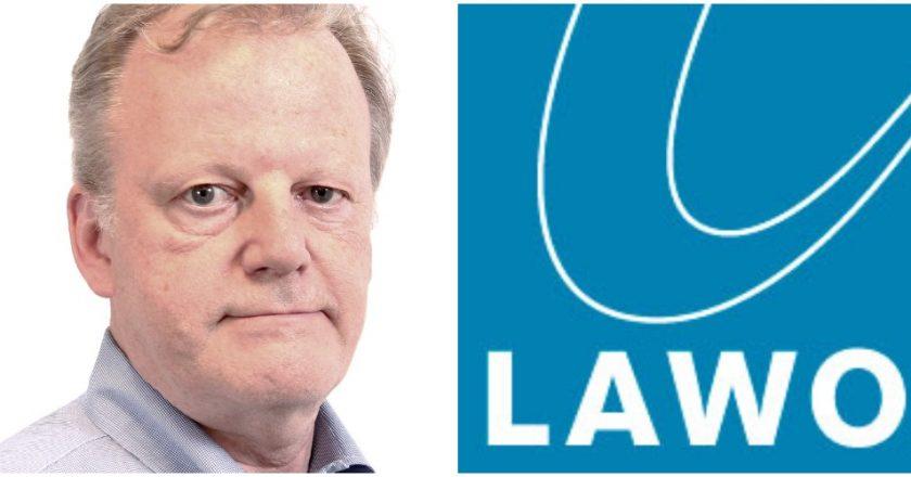 Lawo's Michael Mueller