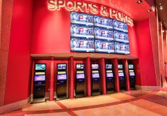 Mount Airy Resort and Casino