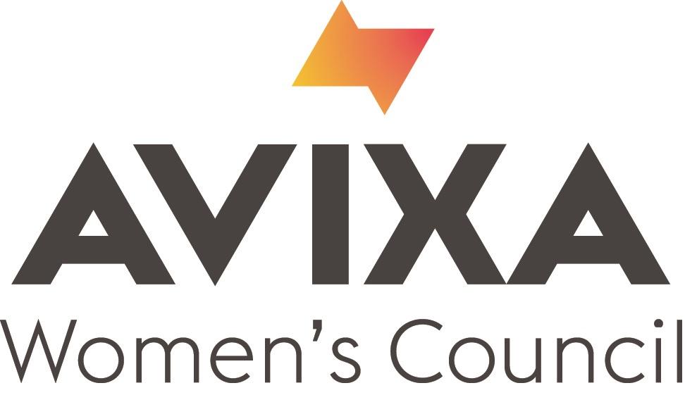 AVIXA Women's Council