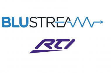 Blustream, RTI
