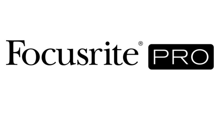 FocusritePro