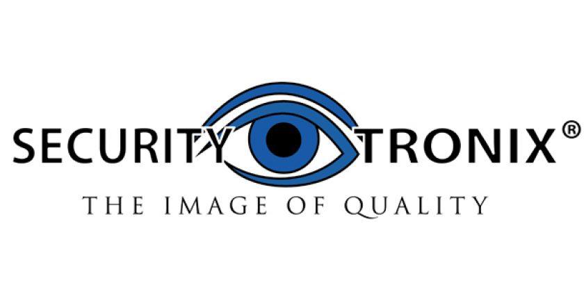 Security Tronix