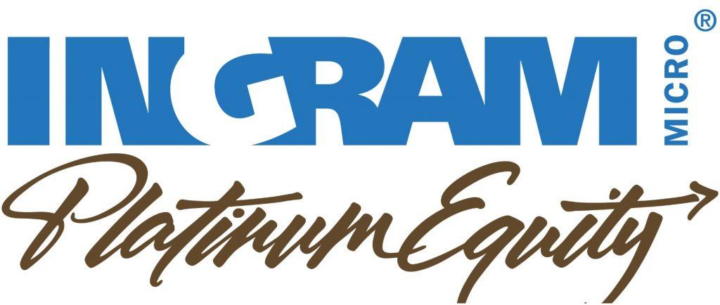 Ingram Micro, Platinum Equity