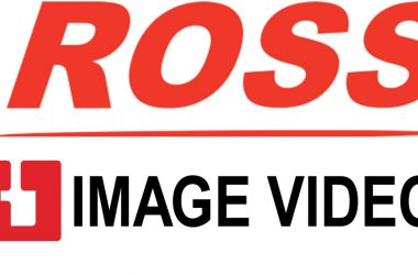 Ross Video, Image Video