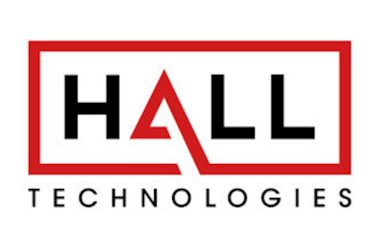 Hall Technologies, Hall Research