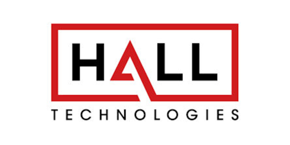 Hall Technologies, Hall Research Rebrands