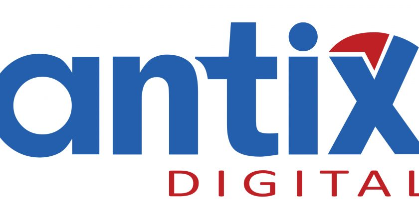 Antix Digital