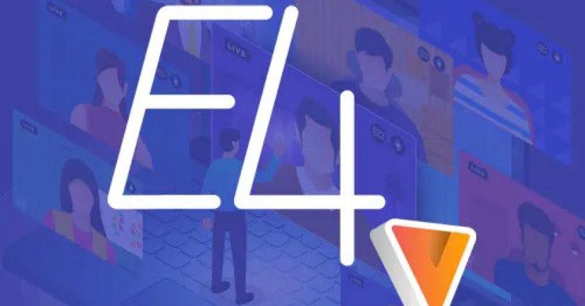 Almo Professional A/V, E4 Evolution Event