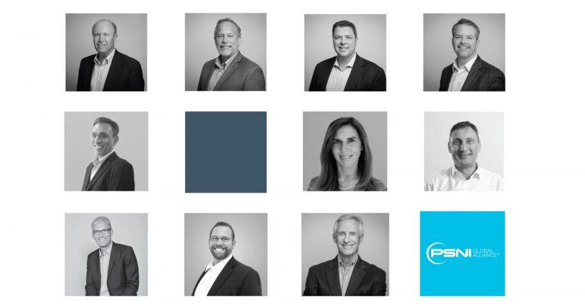 PSNI Global Alliance Board of Directors