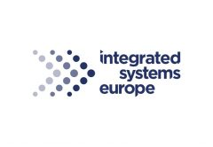 Integrated Systems Europe, ISE, Update on ISE 2021, ISE Events