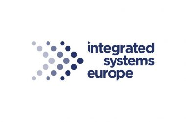 Integrated Systems Europe, ISE, Update on ISE 2021