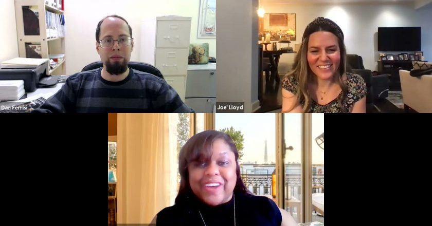 AVIXA, Diversity Council discusses equity and inclusion