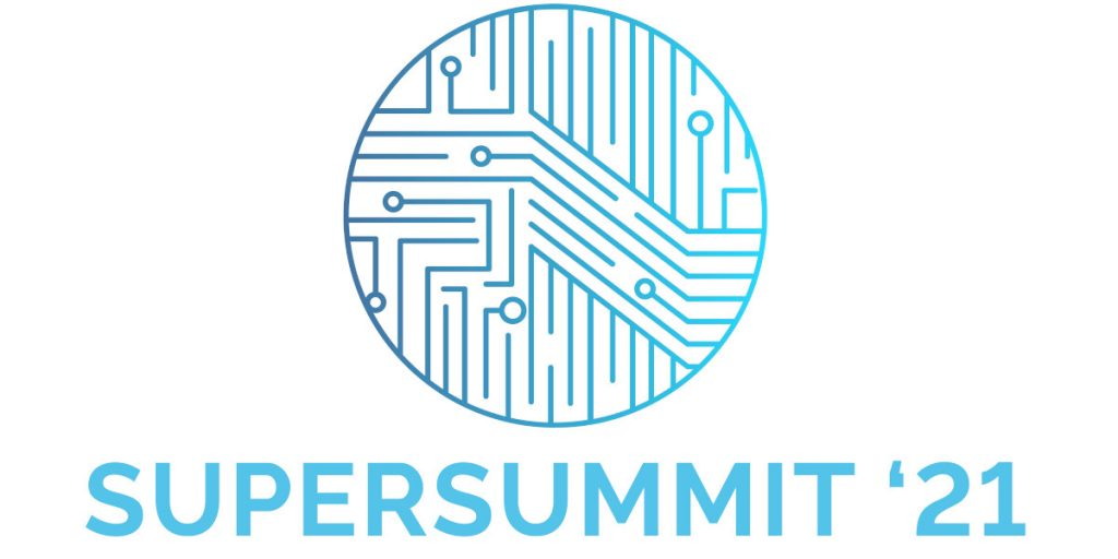 PSNI Global Alliance holds Supersummit