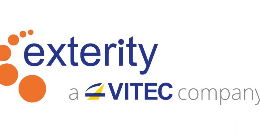 VITEC Acquires Exterity