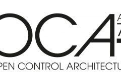 OCA Alliance Previews AES70-2021
