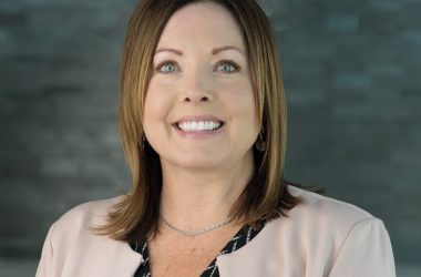 Listen Technologies Names Kim Franklin VP of Marketing