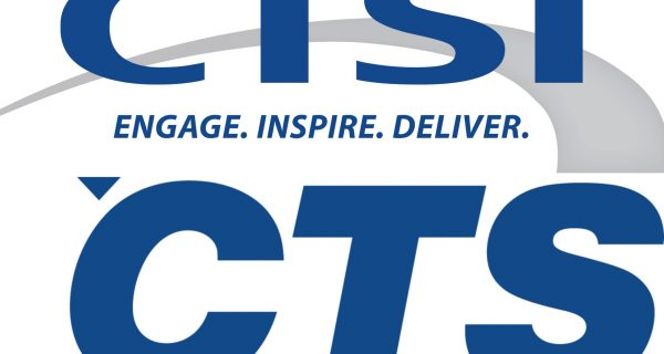 CTSI acquires CTS