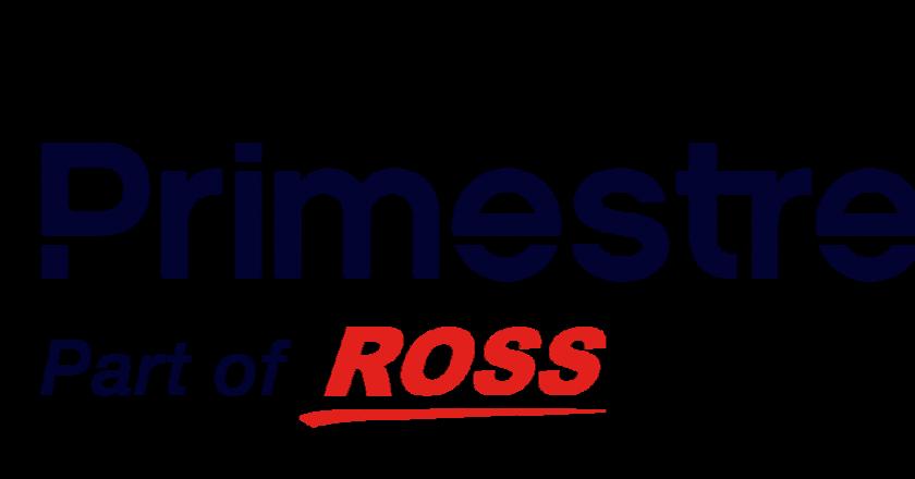 Ross Video Acquires Primestream