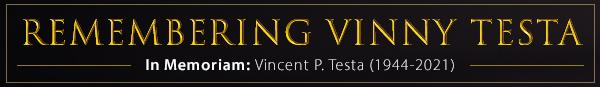Vinny-banner