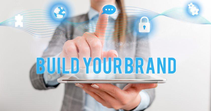 AV Marketing to build your brand