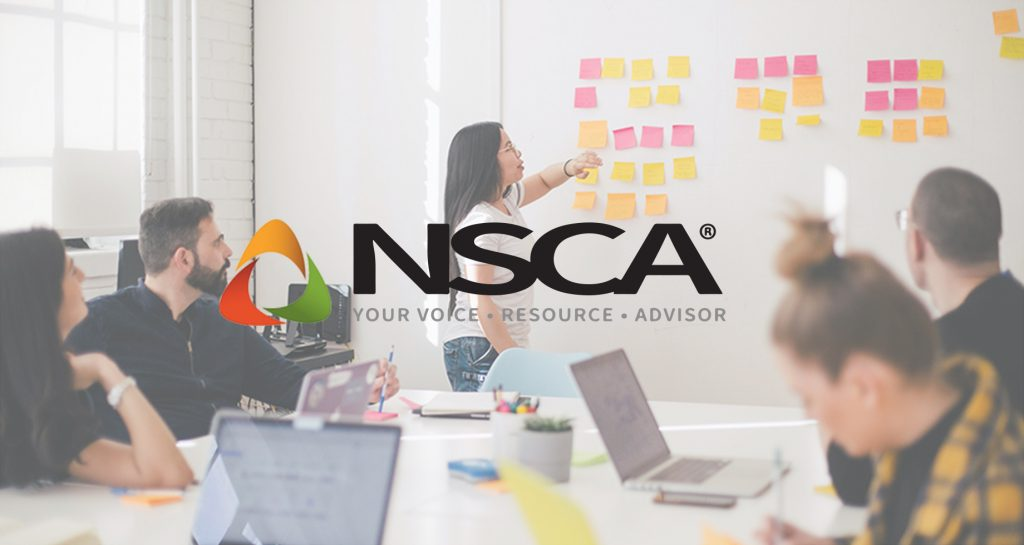nsca roundtable