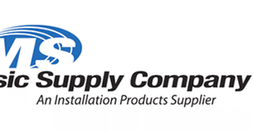 music supply company inc logo